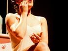 Espetáculo com Adriana Birolli será apresentado em 3 cidades da região