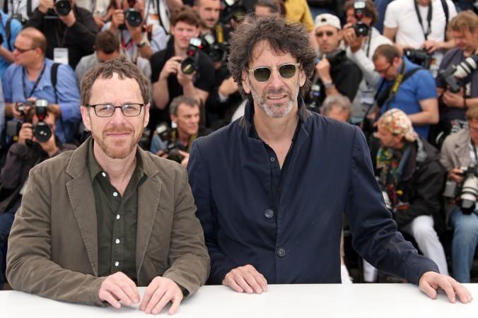 Ethan e Joel Coen (Foto: Divulgação)