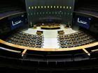 Deputados federais do ES esperam mudanças (Laycer Tomaz / Câmara dos Deputados)