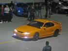 Presidido por ex-office boy, clube de donos de Mustang celebra o carro