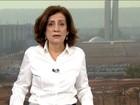 Miriam Leitão comenta desafios de Temer com a economia