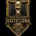 Mid-Season Invitational (LoL)