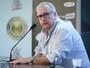 Clubes se unem para cobrar da CBF cotas maiores na Copa do Brasil