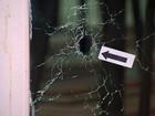 Moradores relatam momentos de pânico durante assalto a banco no RS