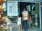 Transferência de seções em prédio ocupado na UFPE não afeta eleitores