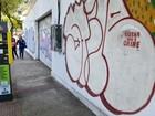Centro de Vitória tem 74 registros de furtos e roubos em 6 meses