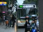 Ônibus voltam circular com tarifa de R$ 3,75 em Porto Alegre após decisão