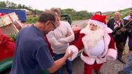Vídeos de 'Caldeirão do Huck' de sábado, 09 de dezembro