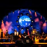 Ummagumma - The Brazilian Pink Floyd (Foto: Felipe Massara / Divulgação)