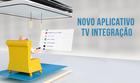Envie fotos, e sugestões de pautas  (TV Integração)