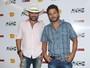 Sertanejo Edson, dupla com Hudson, fala sobre a crise no mercado musical