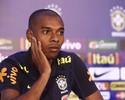 De volta e mais seguro, Fernandinho vê semelhança entre Tite e Guardiola