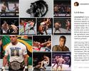 """Belfort convoca torcida para luta de despedida no UFC Rio: """"Vamos juntos"""""""