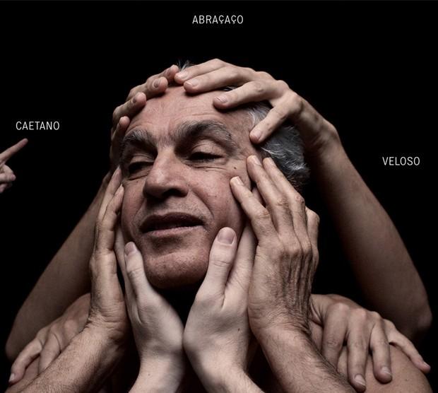 Concorra a ingressos para o show de Caetano Veloso (Foto: Divulgação)