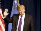 Trump diz que todos os que o atacaram 'estão caindo'