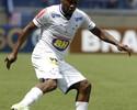 Willians volta à Toca, e Cruzeiro ainda define futuro de atletas fora dos planos