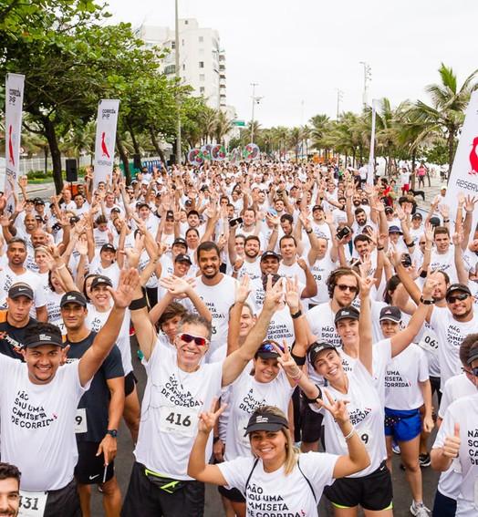festa  solidária (Guilherme Leporace)