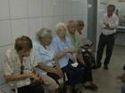Ceará tem 169 municípios fora da meta de vacinação contra H1N1