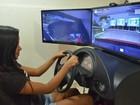 Preço da CNH deve subir R$ 300 com uso de simulador de direção no AM