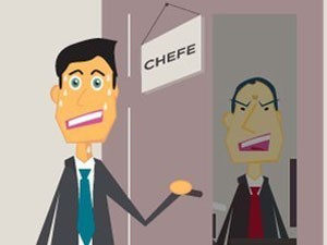 Quer pedir aumento de salário? Veja 7 dicas para falar com o chefe (Foto: Editoria de Arte/G1)