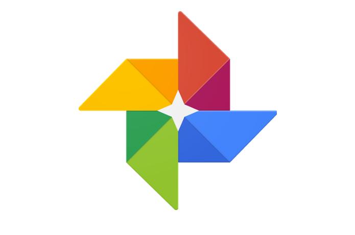 Google Photos está apresentando erro de upload par alguns usuários (Foto: Divulgação)