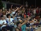 Governo de São Paulo suspende reorganização das escolas