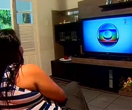 Saiba como sintonizar a TV Cabo Branco Digital (Reprodução)