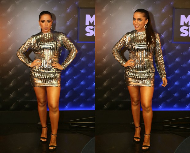 look-anitta-10-05 (Foto: Gianne Carvalho)