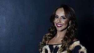 Carla Cristina