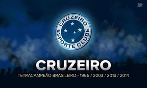 http://estatico.globoesporte.globo.com/2014/11/23/Wallpaper_Cruzeiro_escudo.jpg