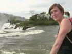 Parque Nacional Iguazú ganha mais 900 metros de trilhas nas Cataratas