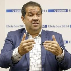 Lupi (Foto: Agência O Globo)