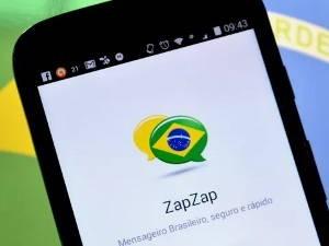 zapzap (Foto: Divulgação)