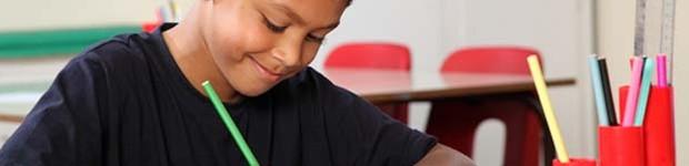 Como as famílias estão driblando a crise para manter os filhos em boas escolas (editar título)