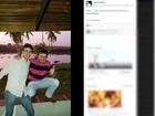 Adolescente é detido suspeito de participar de morte de irmãos em MT
