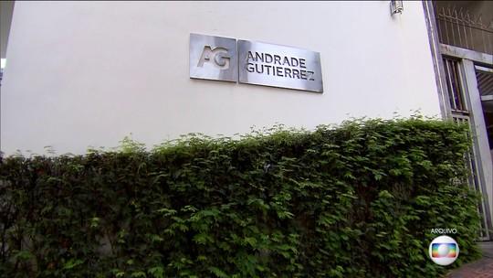 Construtora pagou propina a Arruda e Agnelo Queiroz, dizem delatores