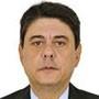 Wadih Damous (Foto: Câmara dos Deputados)