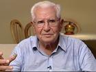 Rondon Pacheco morre em Uberlândia aos 96 anos