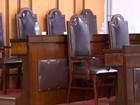 Motorista que matou estudante de medicina vai a júri popular nesta 5ª