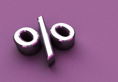 Copom anuncia hoje taxa Selic