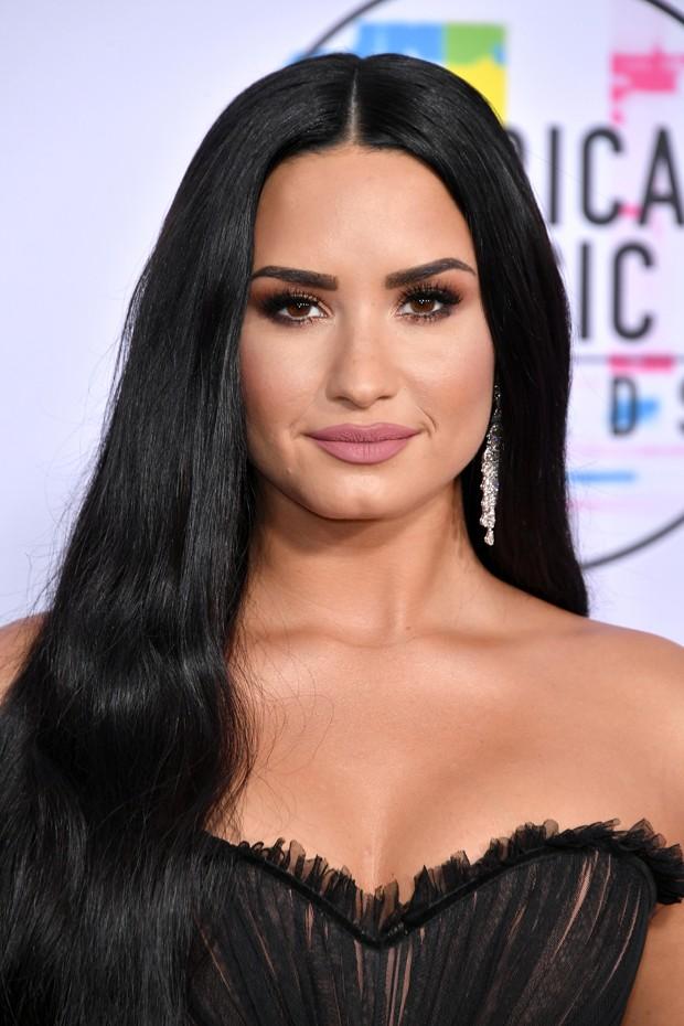 Demi Lovato (Foto: Neilson Barnard/Getty Images)