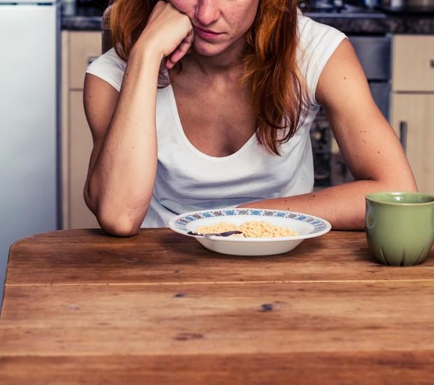 16 receitas para combater o estresse (Foto: Thinkstock)