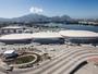 Achados e perdidos: Rio 2016 deixa mais de quatro mil itens nas arenas