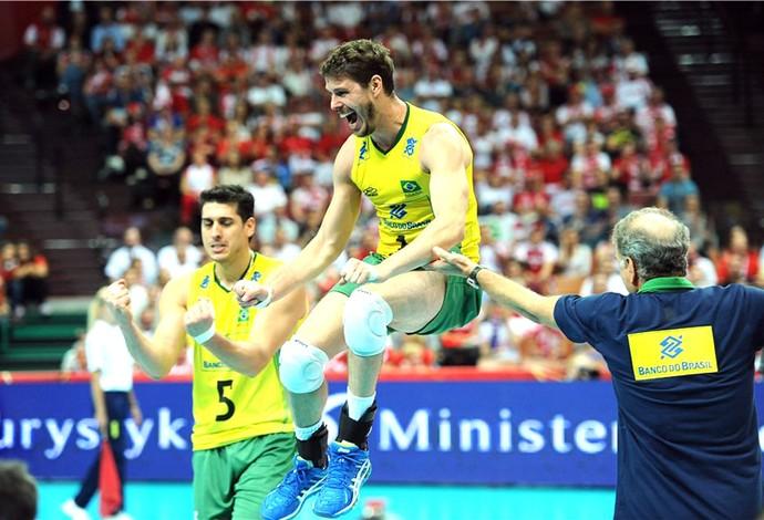 vol-bruno-brasil-fivb_1.jpg