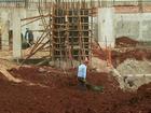 Prefeituras do Paraná poderão liberar licenças e fiscalizar obras
