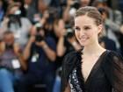Em Paris, pré-estreia de filme com Natalie Portman é cancelada