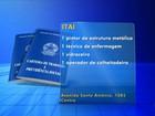 PATs estão com vagas de emprego abertas na região de Itapetininga