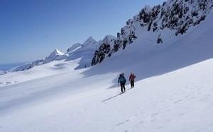 ski na nova zelandia ep14