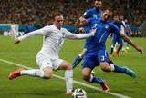 Arena AM deverá expor camisas de países que jogaram a Copa no estádio