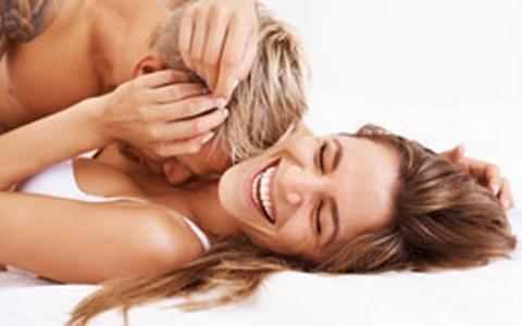 Ejaculação masculina afeta o bebê?